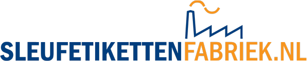 Sleufetikettenfabriek.nl